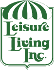 Leisure Living