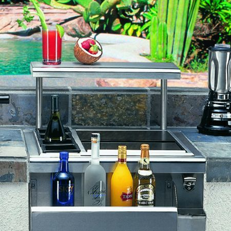 Alfresco-24-Beverage-Center-with-Versa-Sink