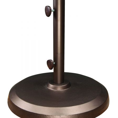 Treasure Garden Garden Series Umbrella Base