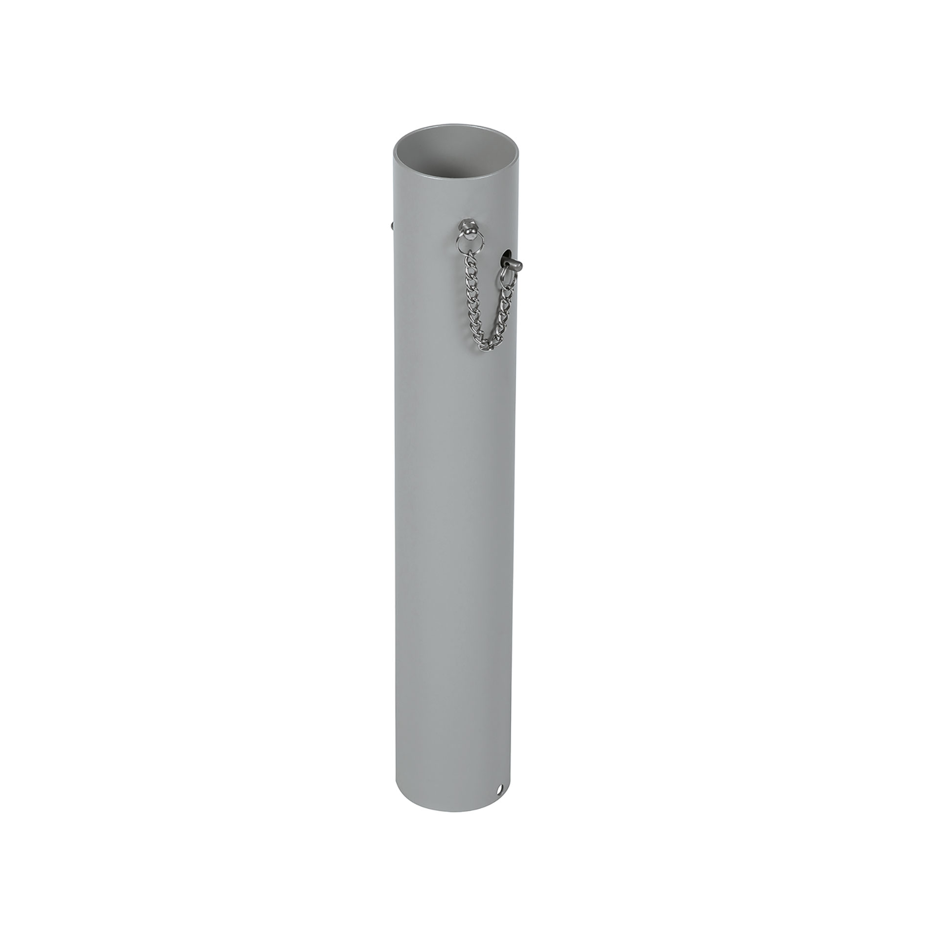 Barlow Tyrie 2 5inch Diameter Large Umbrella Base Tub
