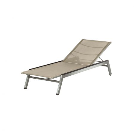 Barlow Tyrie Equinox Chaise