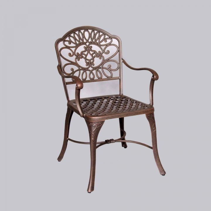 Cast Classics Brenna Standard Dining Chair