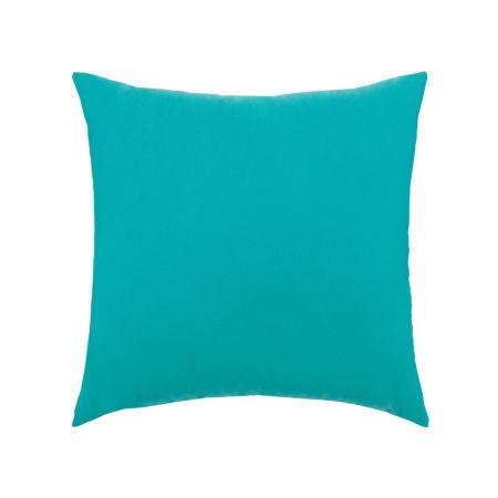 elaine-smith-canvas-aruba-throw-pillow
