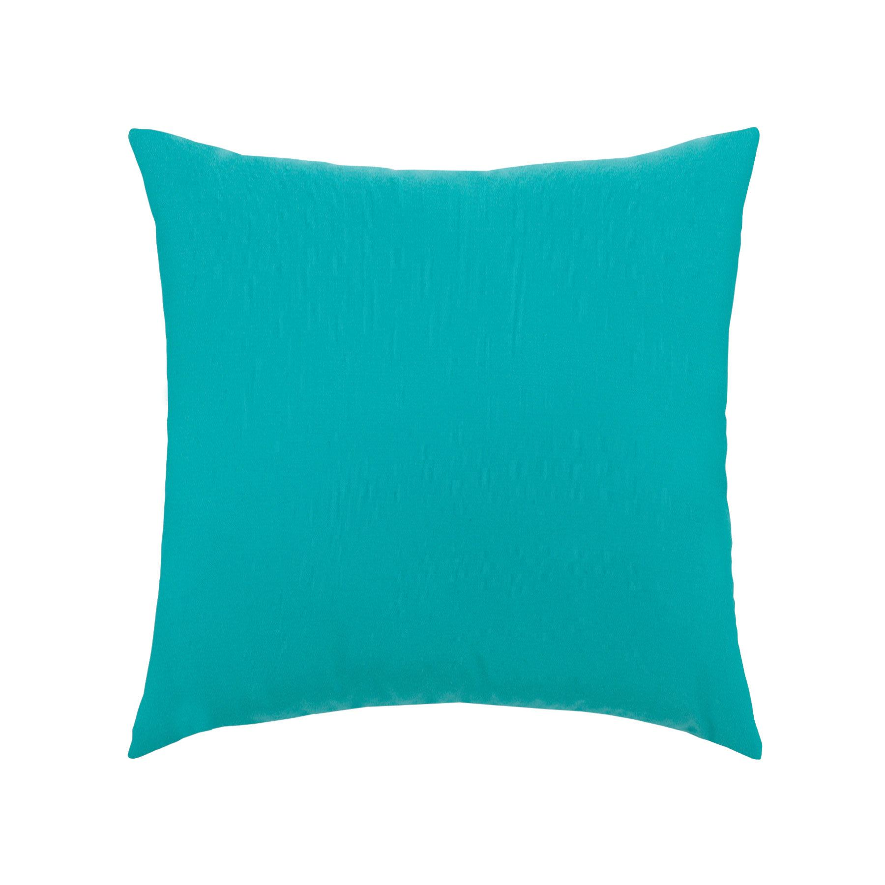 Elaine Smith Canvas Aruba Throw Pillow Leisure Living