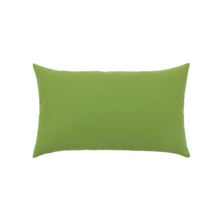 elaine-smith-canvas-gingko-lumbar-pillow