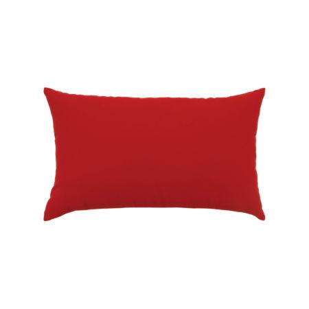 elaine-smith-canvas-jockey-red-lumbar-pillow