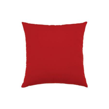 elaine-smith-canvas-jockey-red-throw-pillow