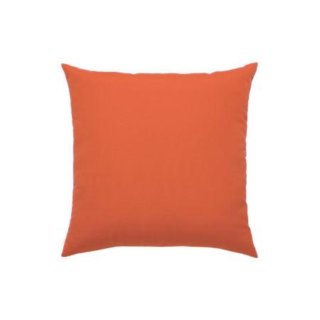elaine-smith-canvas-melon-throw-pillow