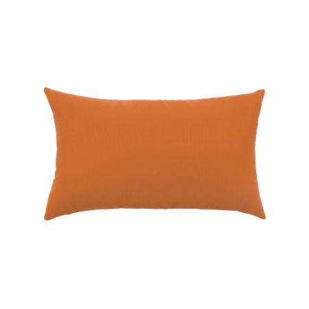 elaine-smith-canvas-tuscan-lumbar-pillow