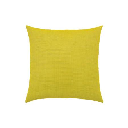 elaine-smith-citrine-throw-pillow