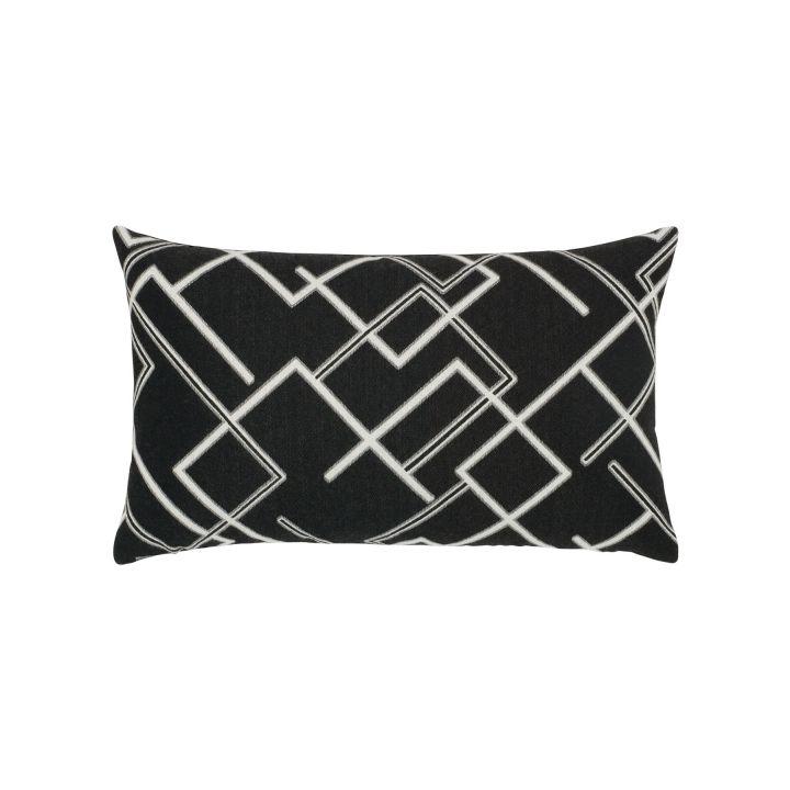 Elaine Smith Convergence Lumbar Pillow