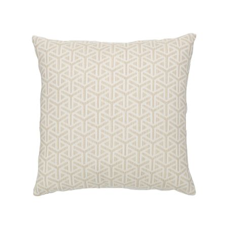 Elaine Smith Corinth Throw Pillow
