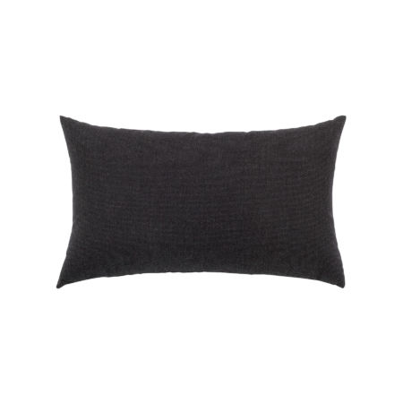 Elaine Smith Spectrum Carbon Lumbar Pillow