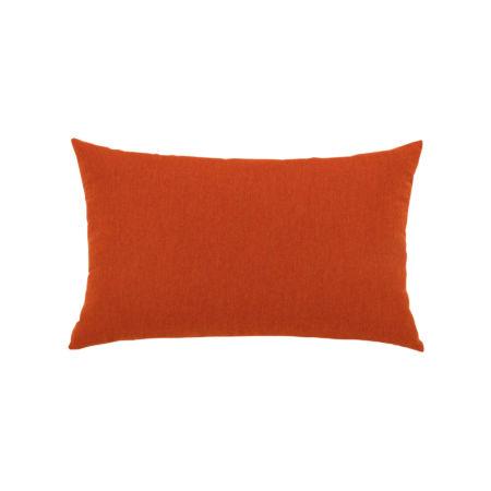elaine-smith-spectrum-grenadine-lumbar-pillow