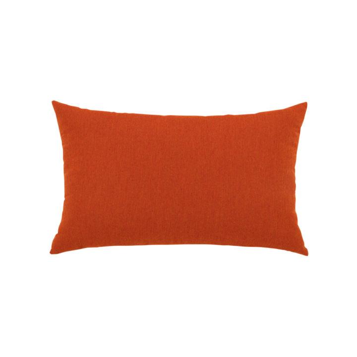 Elaine Smith Spectrum Grenadine Lumbar Pillow