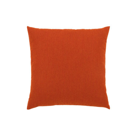 elaine-smith-spectrum-grenadine-throw-pillow