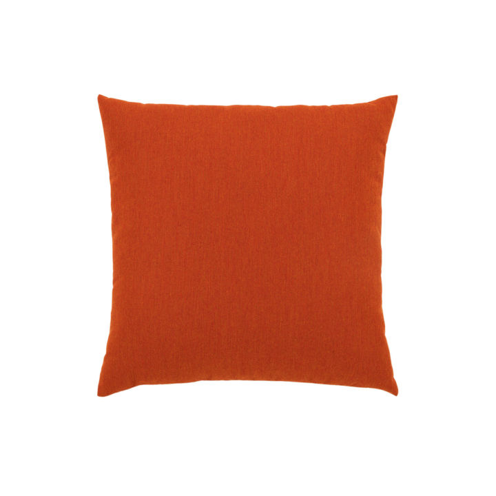 Elaine Smith Spectrum Grenadine Throw Pillow