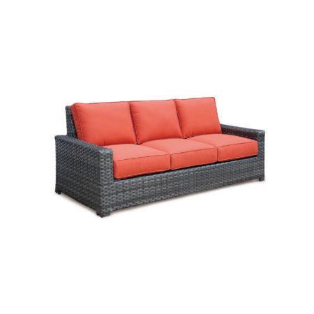 Erwin and Sons Santa Cruz Sofa