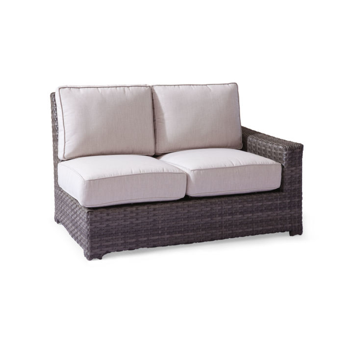 Erwin and Sons Santa Cruz Right Loveseat Section