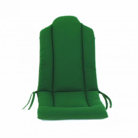 Goldcrest 2052Q Adirondack Cushion