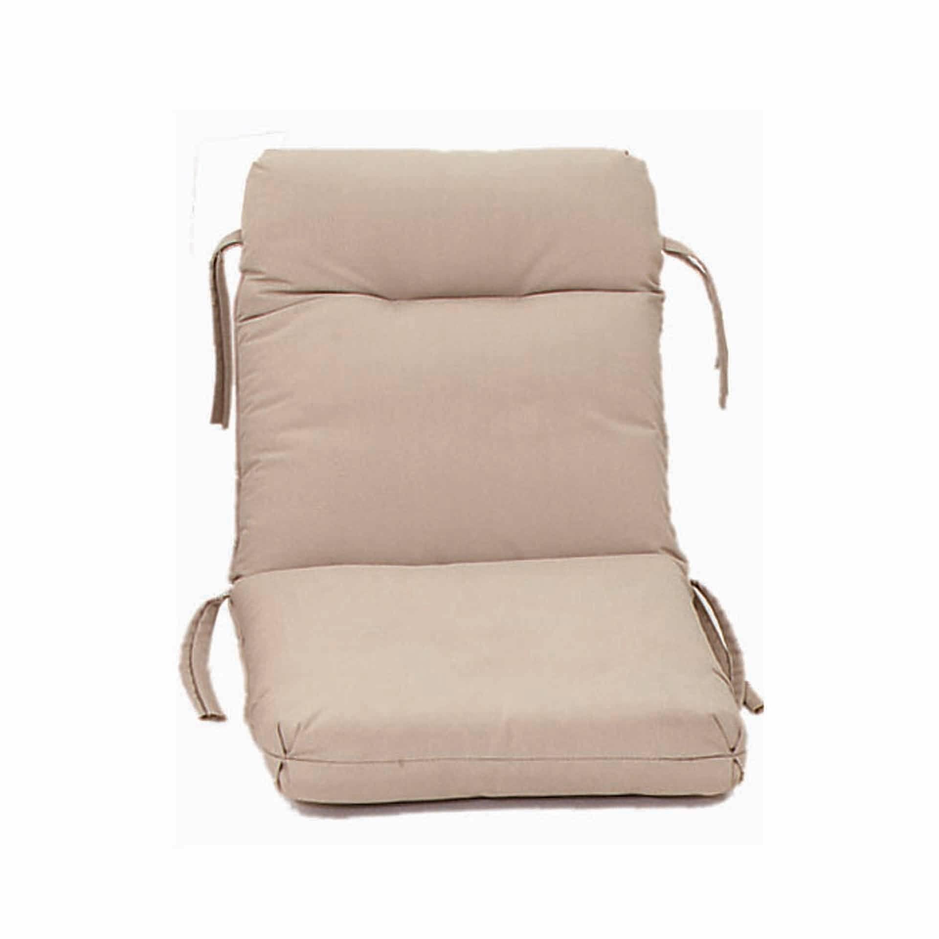 Goldcrest Cs Chair Cushion Leisure Living