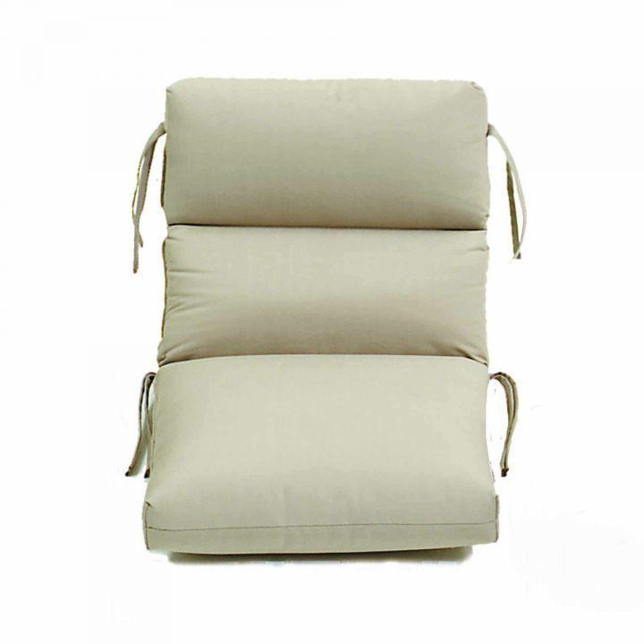 Goldcrest Cw Chair Cushion Leisure Living