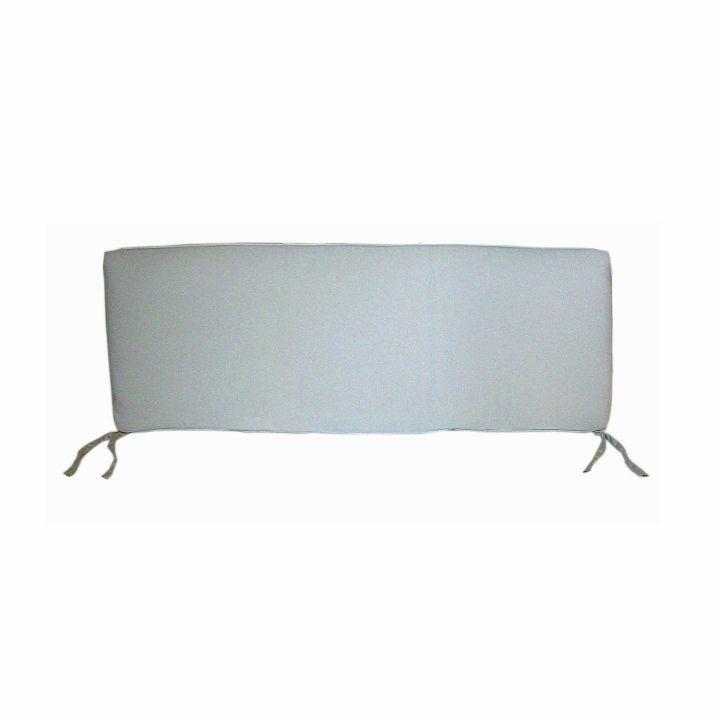 Goldcrest DN Bench Cushion