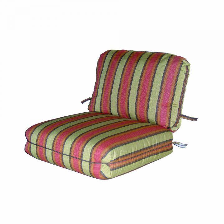 Goldcrest LL Brenna Club Chair Cushion