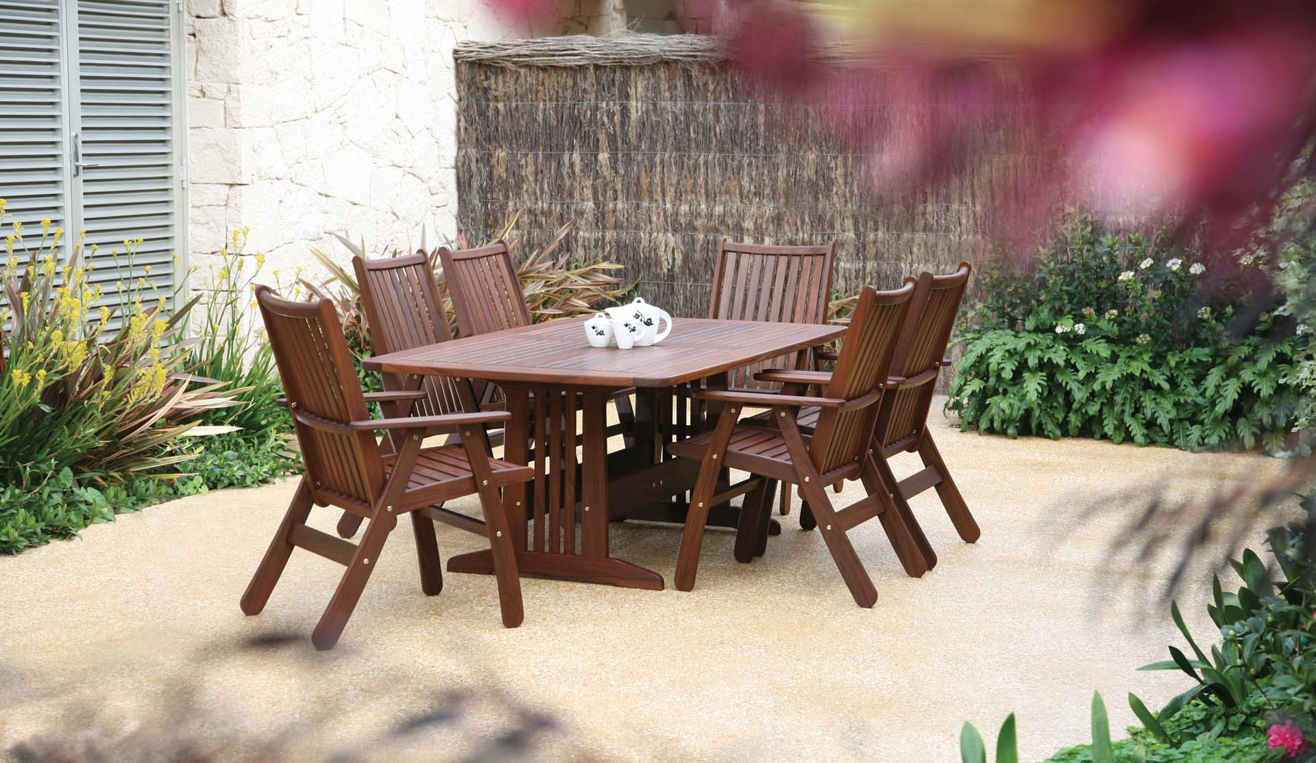 furniture with jensen inspirations leisure patio