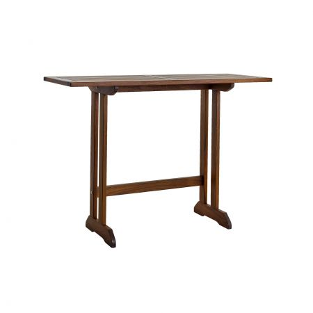 Jensen Leisure Richmond Balcony Rail Table