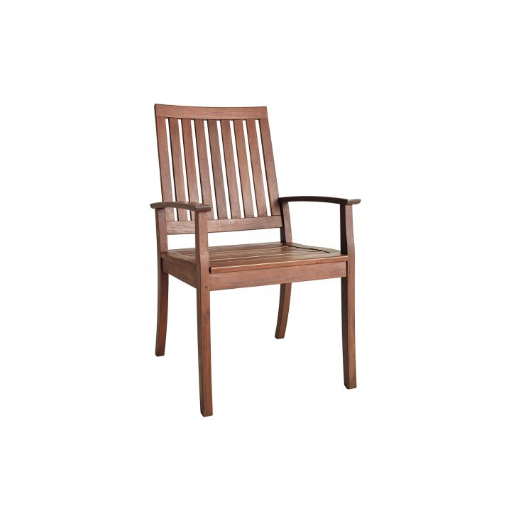 Jensen Leisure Richmond Dining Arm Chair