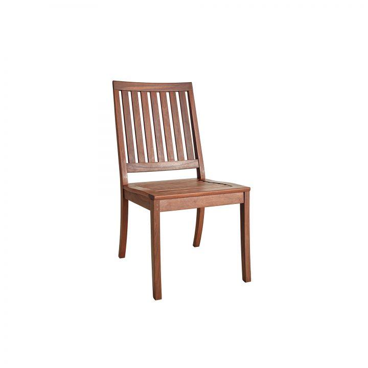 Jensen Leisure Richmond Dining Side Chair