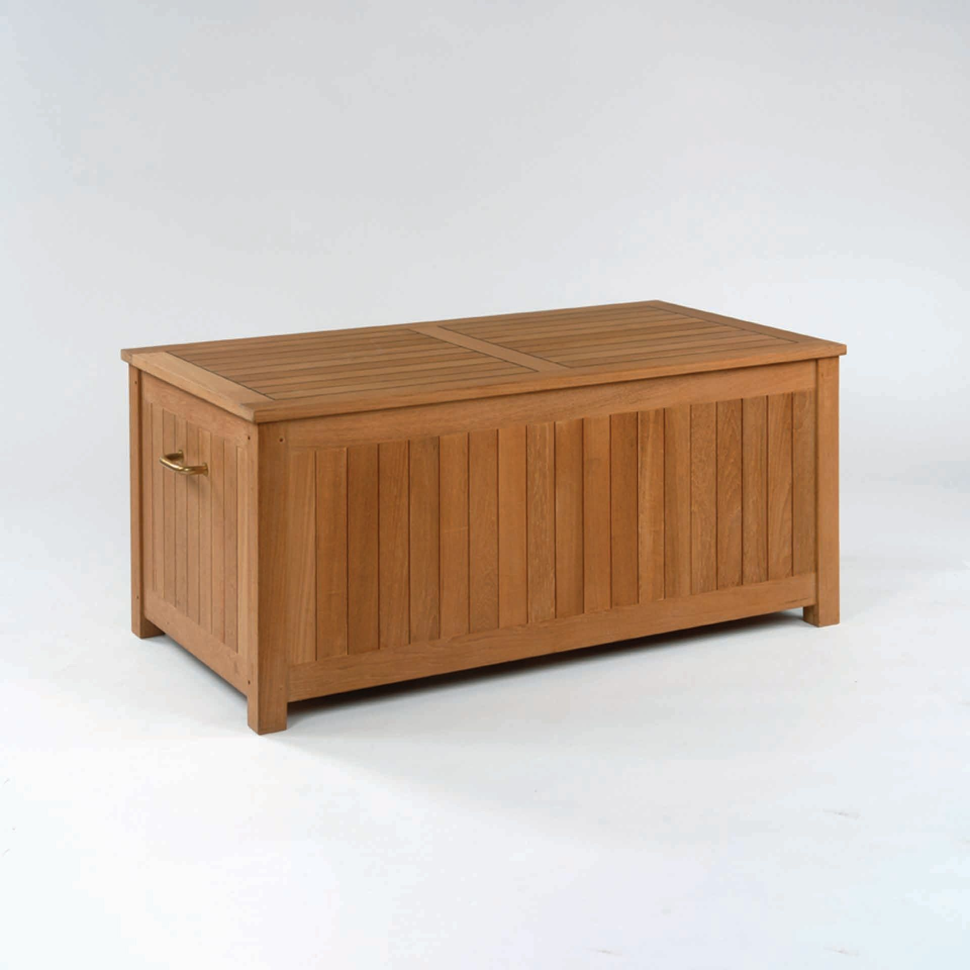 Kingsley Bate 53x28 Quot Rectangle Cushion Box Leisure Living