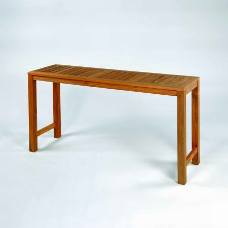 Kingsley Bate Classic 60x18 Rectangular Console Table