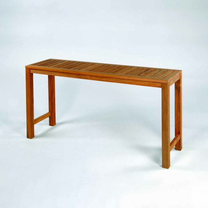 Kingsley Bate Classic 60×18″ Rectangular Console Table