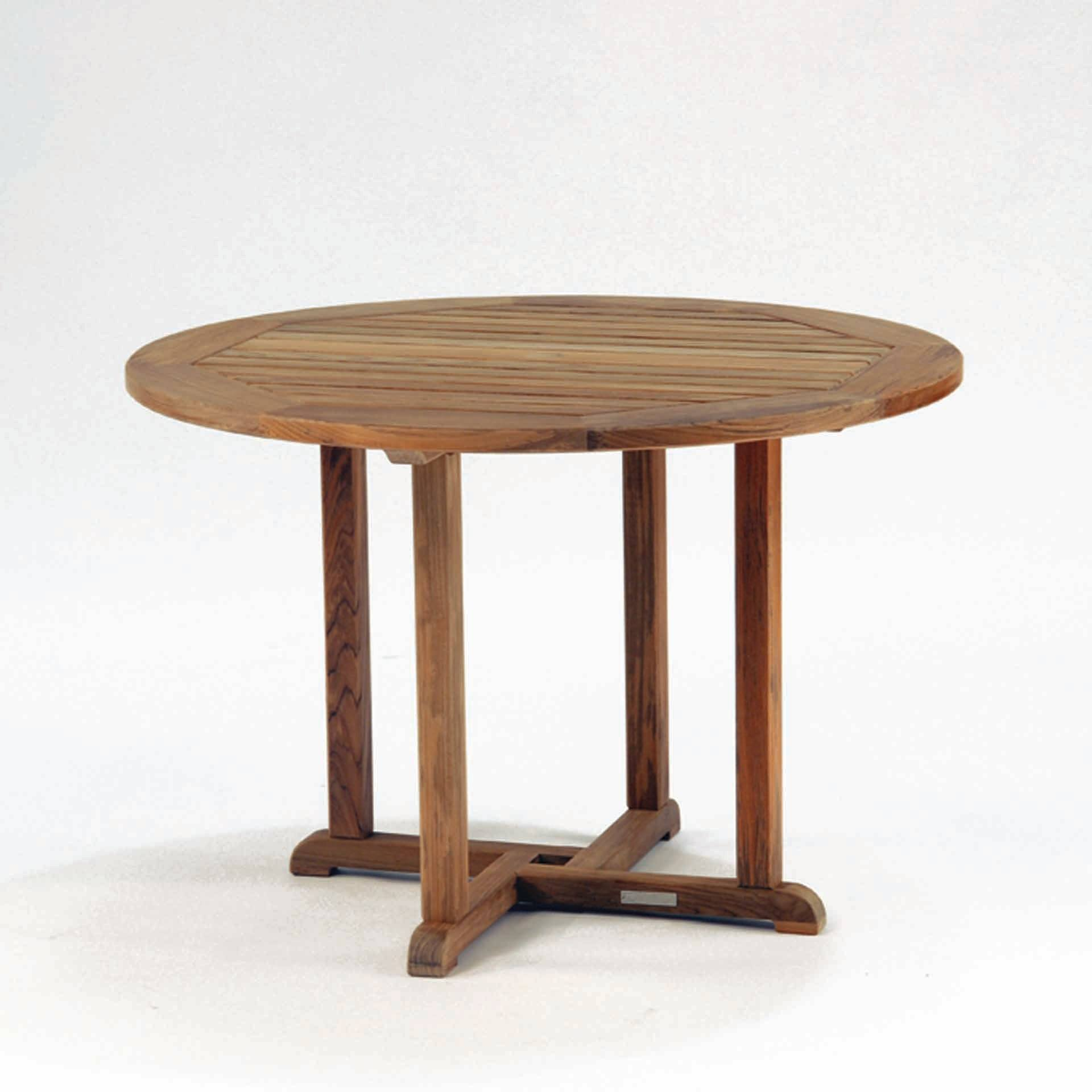 Kingsley Bate Essex 42quot Round Dining Table Leisure Living : Kingsley Bate Essex 42 Round Dining Table from www.leisurelivinginc.com size 1920 x 1920 jpeg 81kB