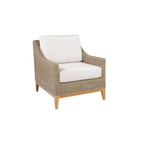 Kingsley Bate Frances Deep Seating Lounge Chair