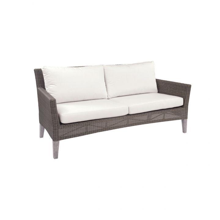 Kingsley Bate Paris Deep Seating Sofa