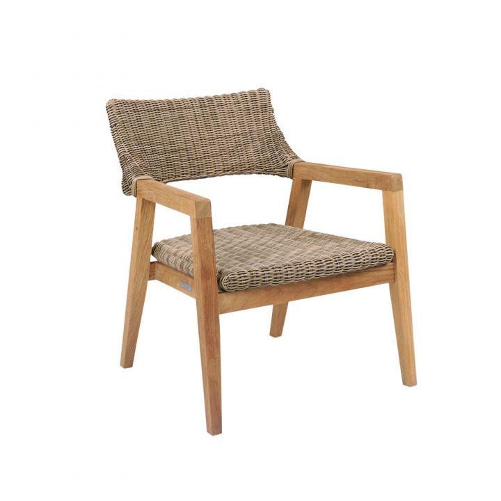 Kingsley Bate Spencer Club Chair