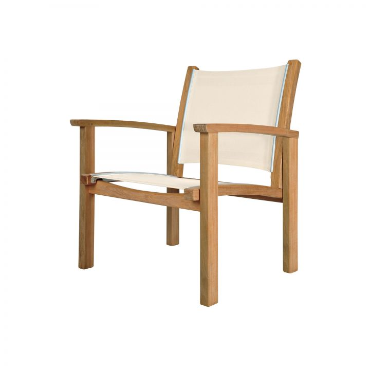 Kingsley Bate St.Tropez Club Chair