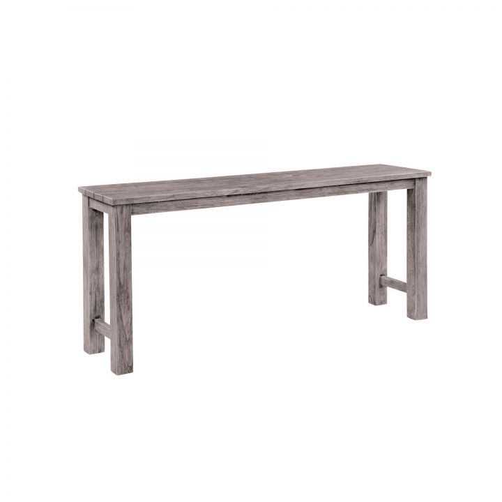 Kingsley Bate Tuscany 71X18″ Rectangular Console Table