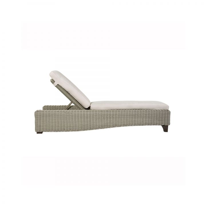 Lane Requisite Adjustable Chaise