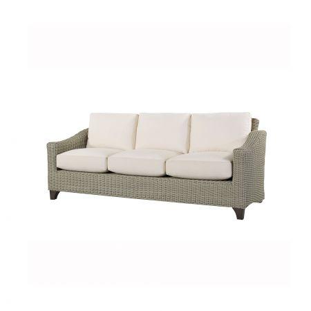 Lane Requisite Sofa