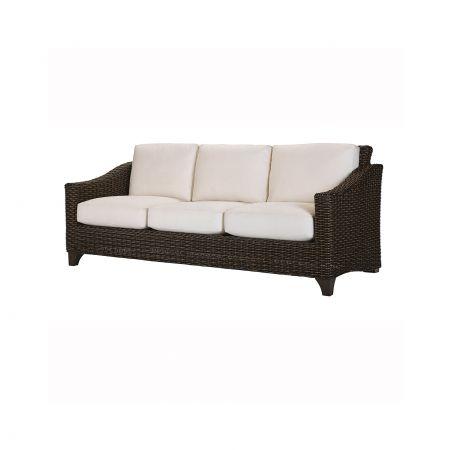 Lane Requisite Sofa2