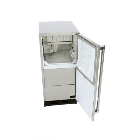 Luxor AHT-OD-IM Outdoor Ice Maker