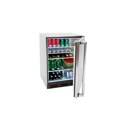 Luxor AHT-OD-RF1 Outdoor Full Refrigerator
