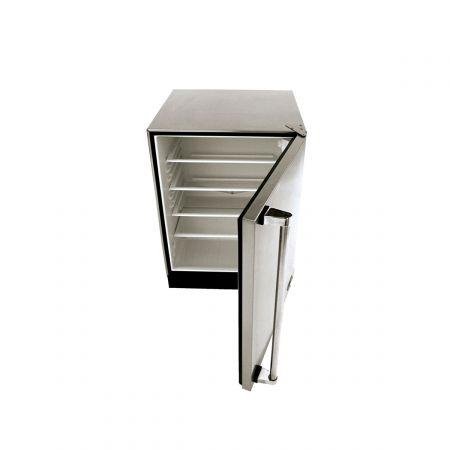 Luxor AHT-OD-RF1 Outdoor Refrigerator