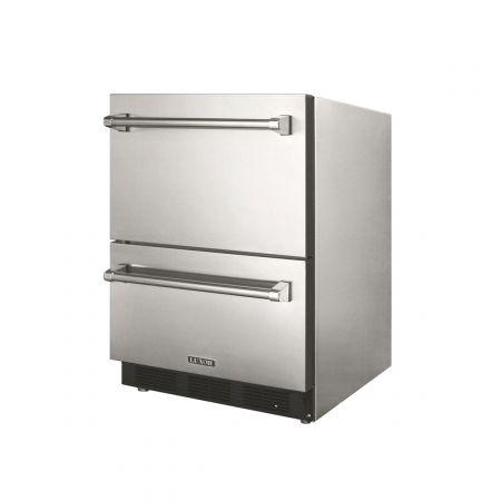 Luxor AHT-OD-RF2 Outdoor Refrigerator