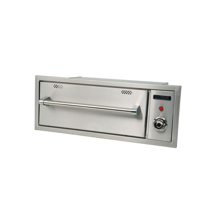 Luxor AHT-WD-30 Warming Drawer