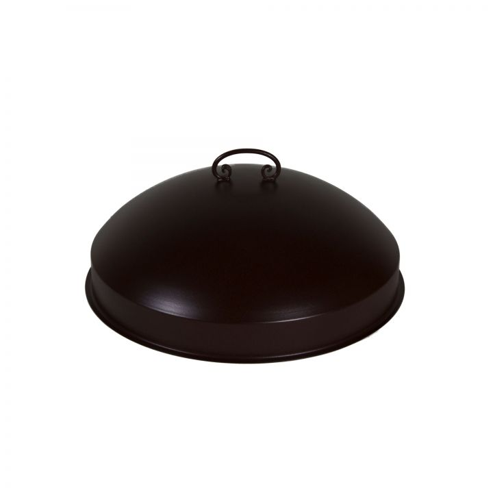 OW Lee Casual Fireside 24″ Large Dome Cover